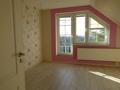 Kinderzimmer Obergeschoss