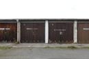 Garagen 66 und 67