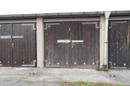 Garage 76