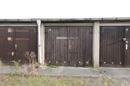Garage 10