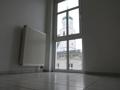 Ausblick vom Küchenfenster