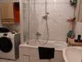 Badezimmer Mietwohnung