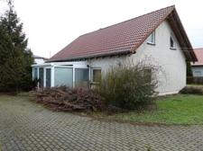 Wohnhaus in Schkeutitz OT Gerbisdorf (Small)