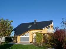 Wohnhaus in Naunhof (Small)