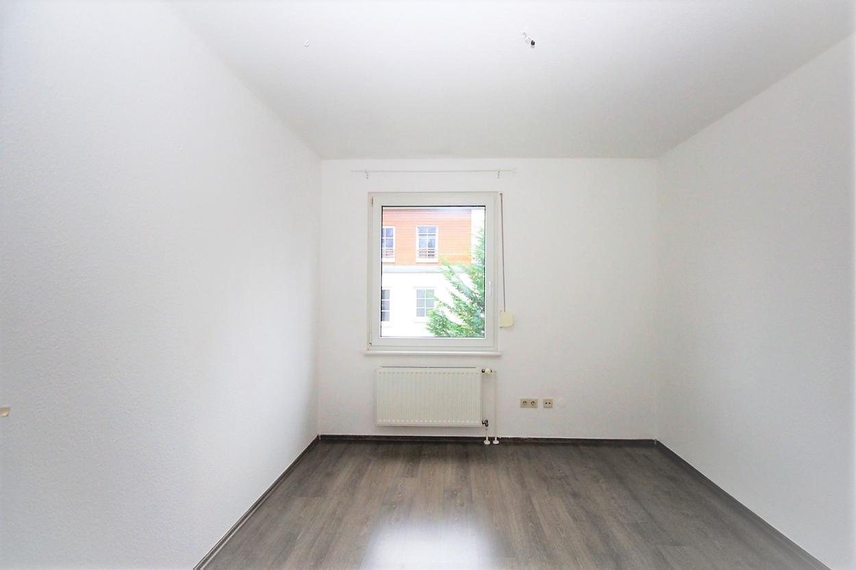 Kleines Zimmer OG (Musterbild baugleiches Nachbarhaus)