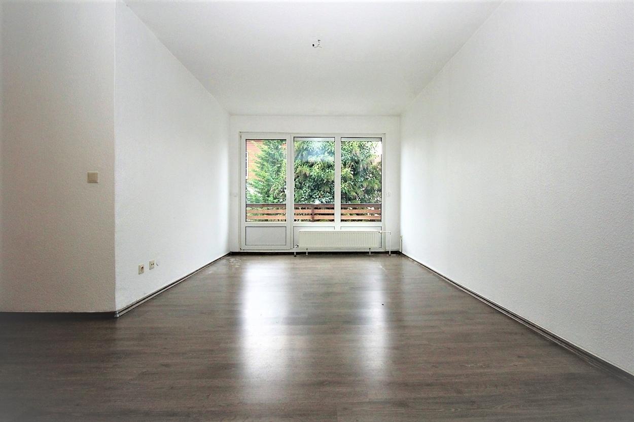 Balkonzimmer OG