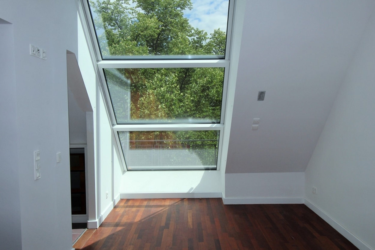Zimmer, unten (2)