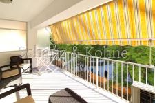 Terrasse 2b