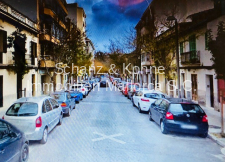 Breite Strasse