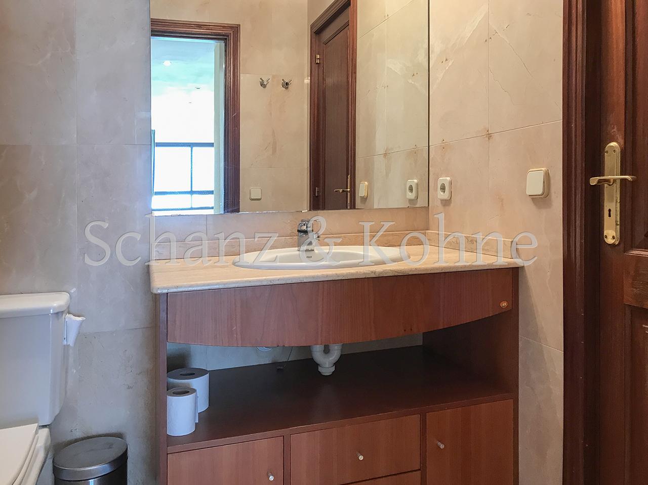 Badezimmer en suite 1.1
