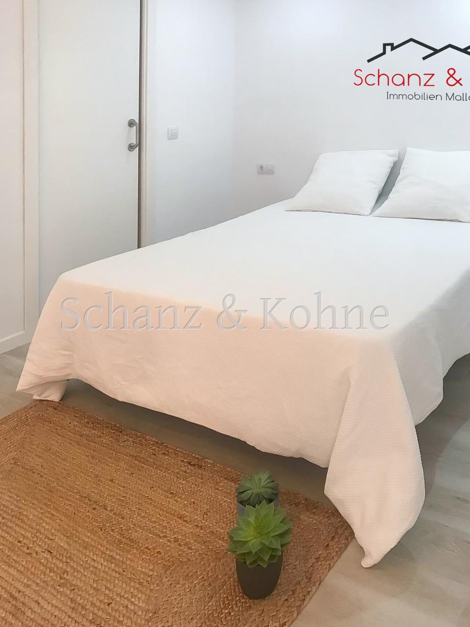Schlafzimmer 1.3