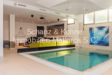 Swimmingpool (1)