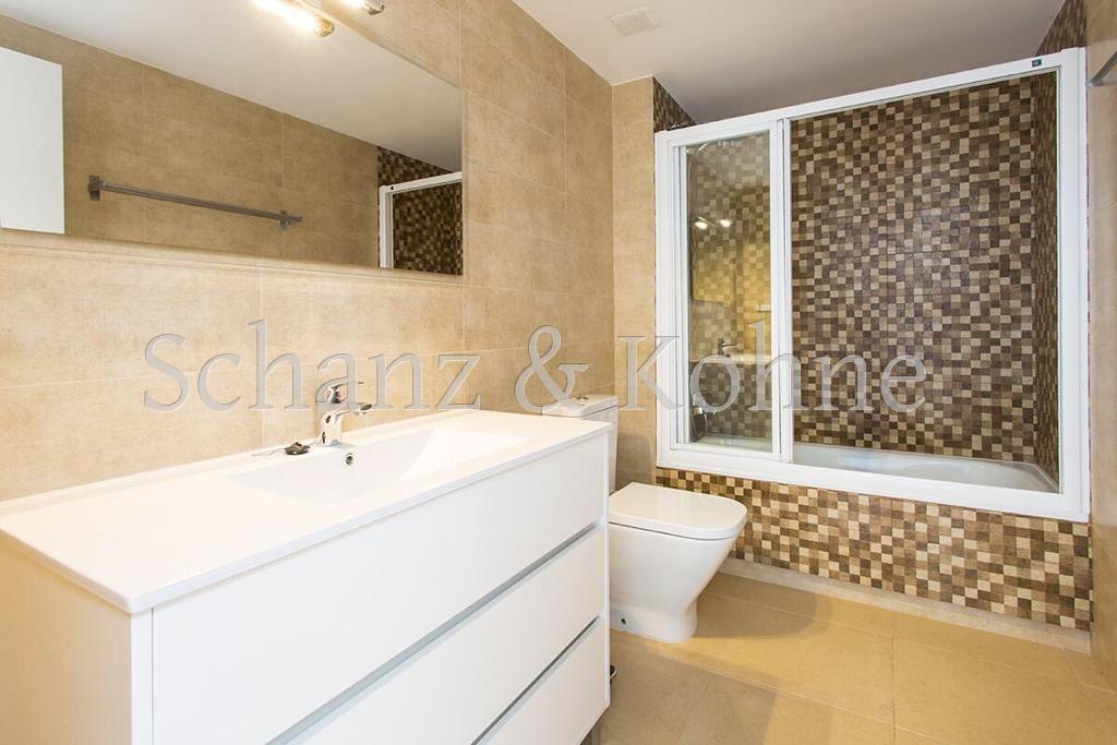 gr. Badezimmer