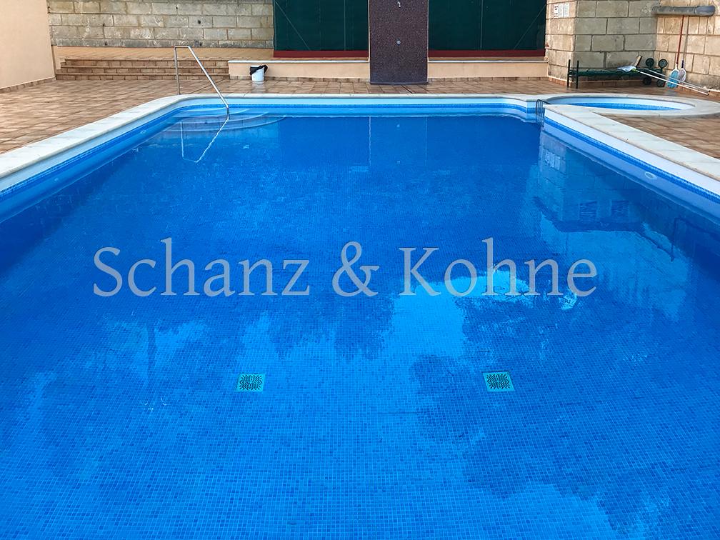 Pool 1.2