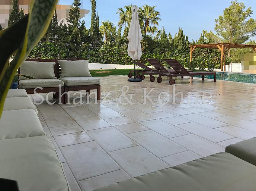 Pool-Terrasse 1.1