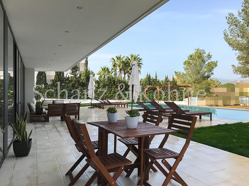 Pool-Terrasse 1.2