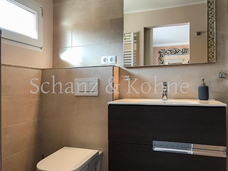 Badezimmer S1 1.2