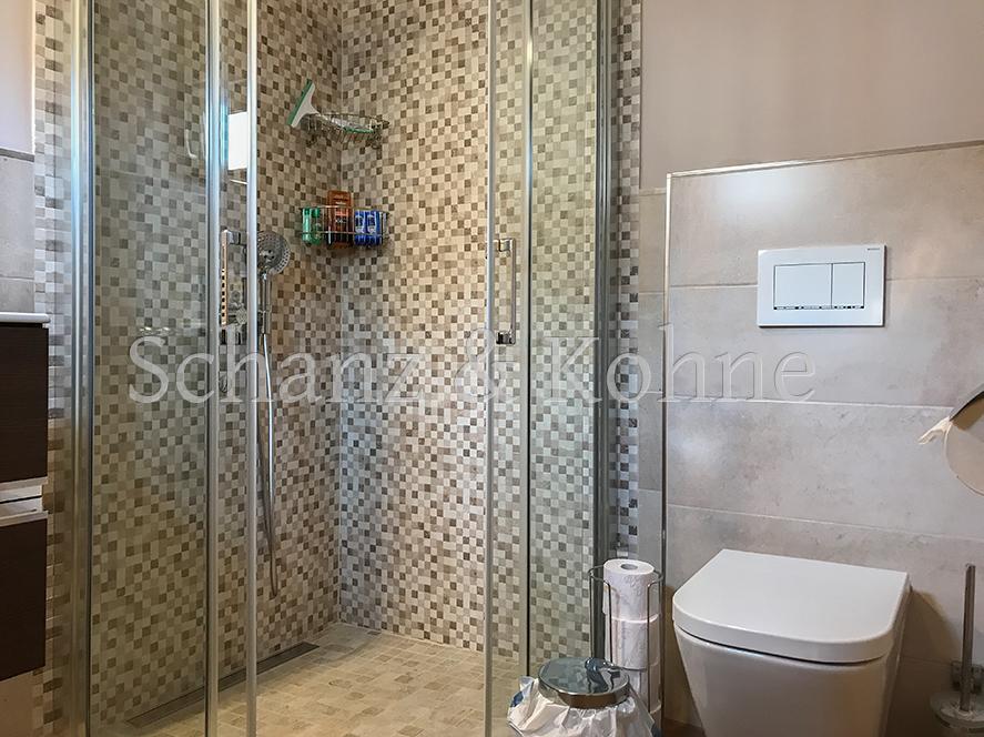 Badezimmer SZ1 1.1
