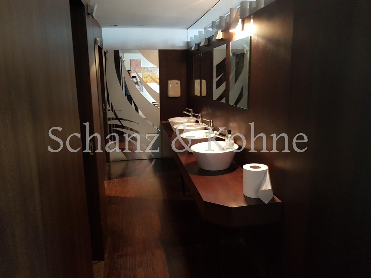 Toiletten (1)