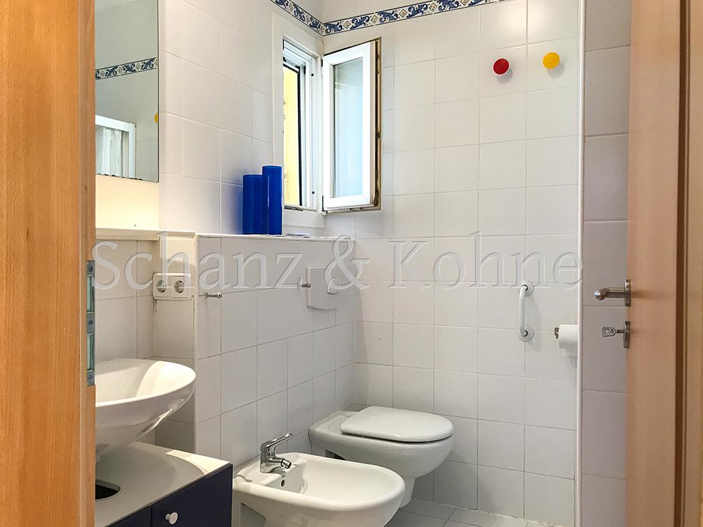 Badezimmer 2.1