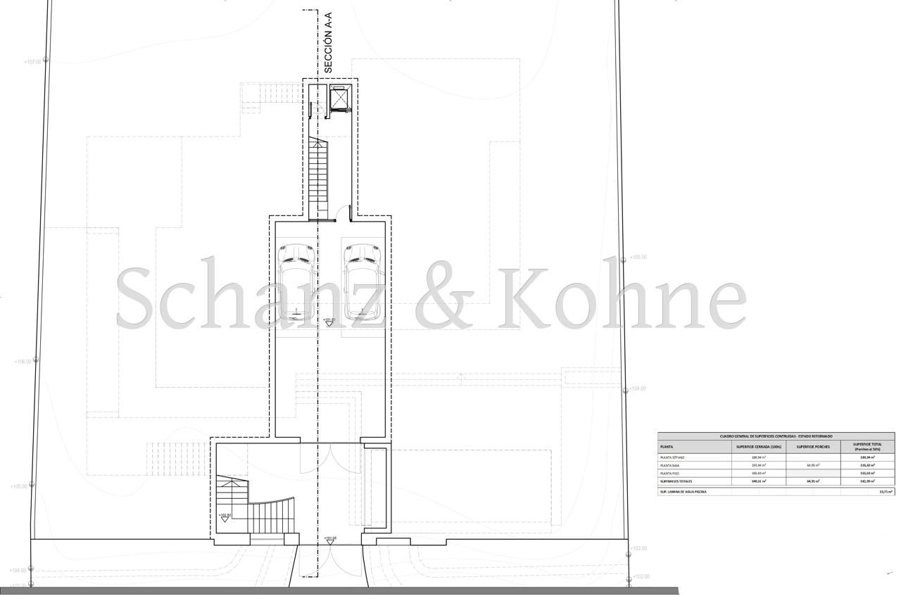 planta garaje.pdf