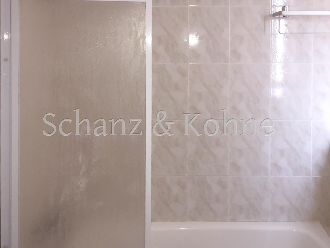 Badezimmer 1.3