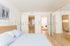 Master-Bedroom 3.1
