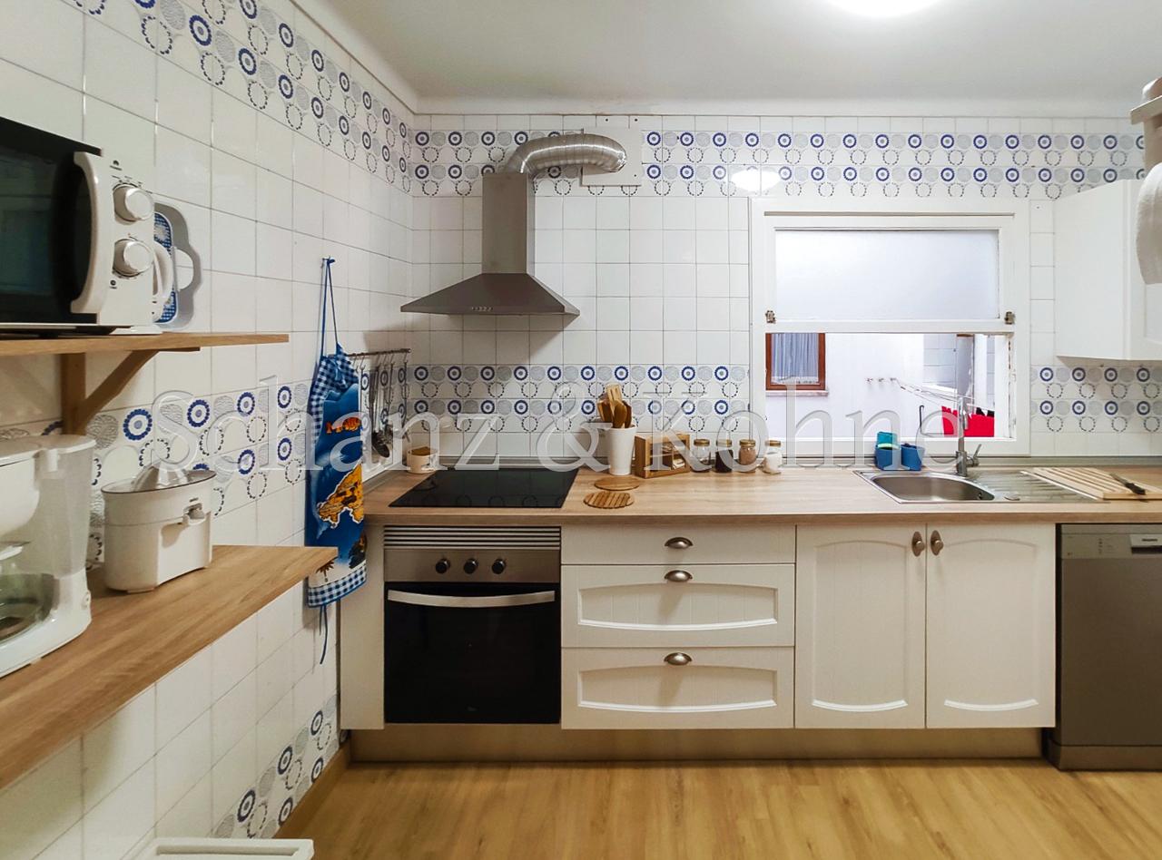 Küche 1.4