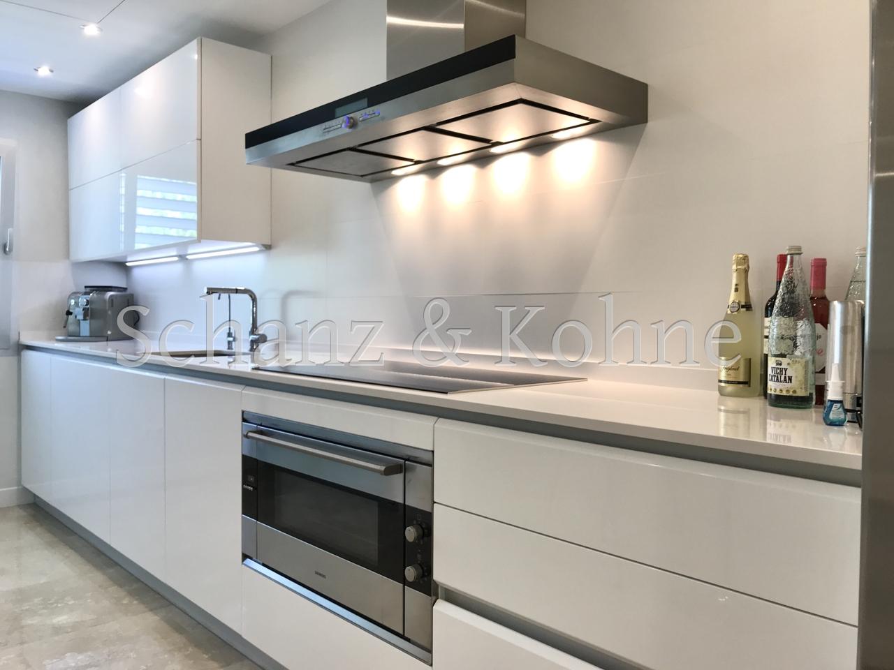 Küche 1.3