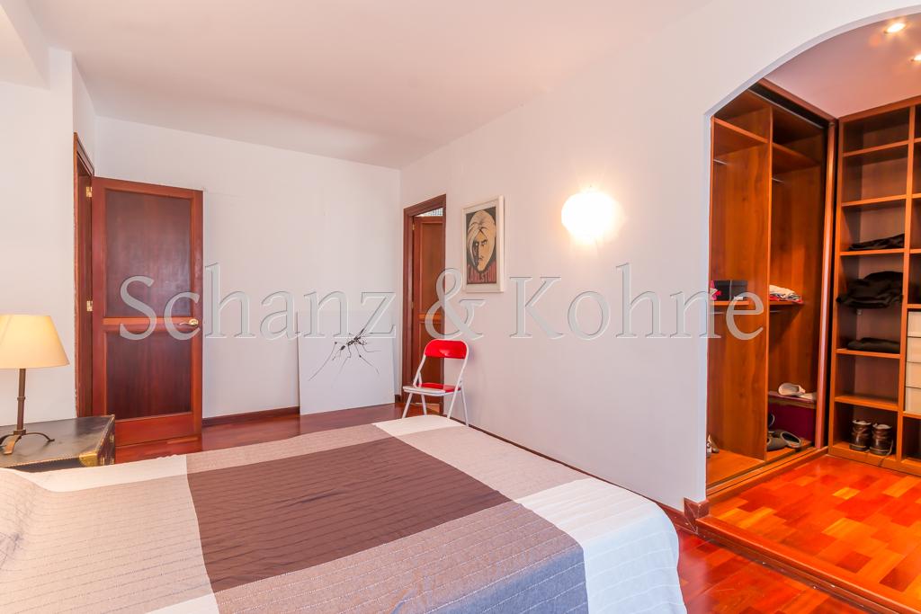 Schlafzimmer 2.3