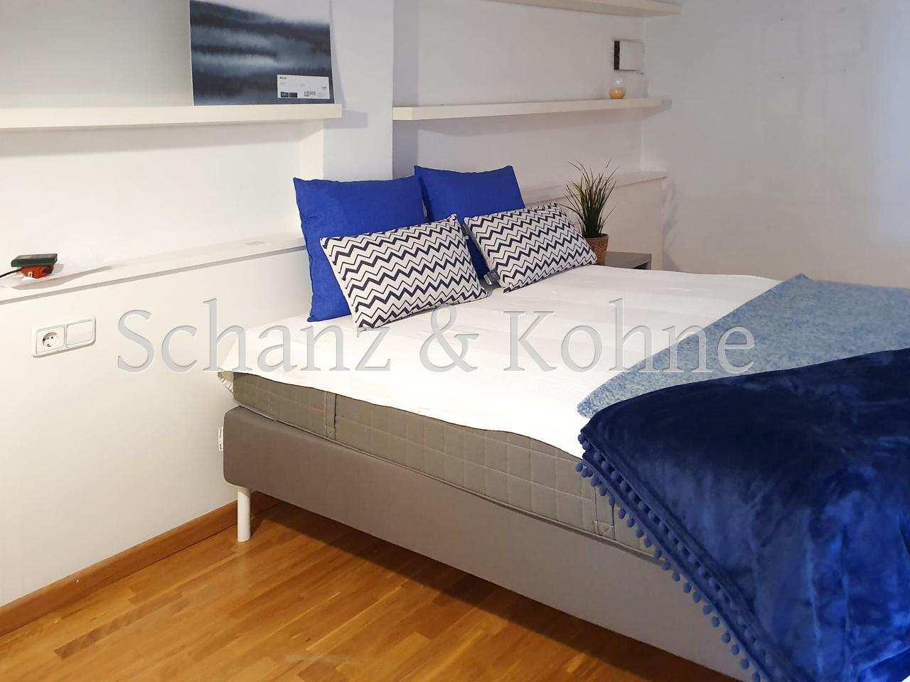 Schlafzimmer 1.2