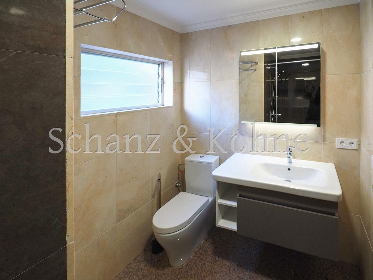 Badezimmer 1.2
