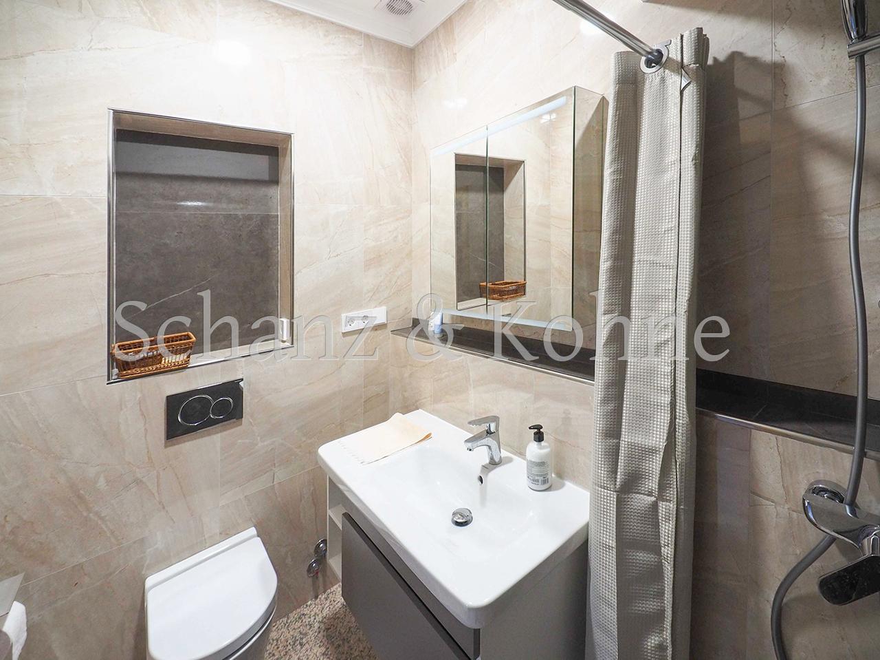 Badezimmer 3.1