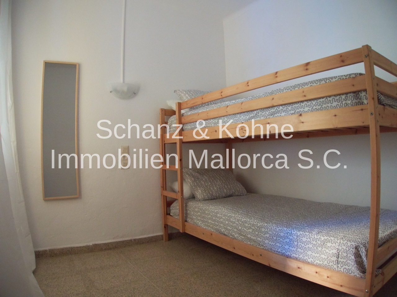 Schlafzimmer 2.1