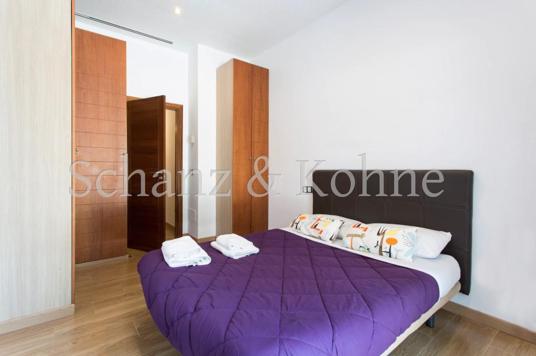 Schlafzimmer 4.1