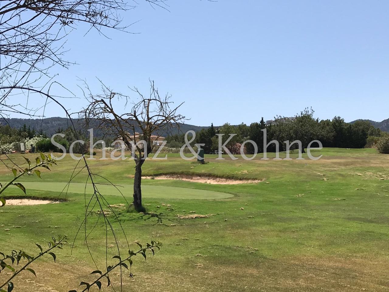 Golfplatz 1.1