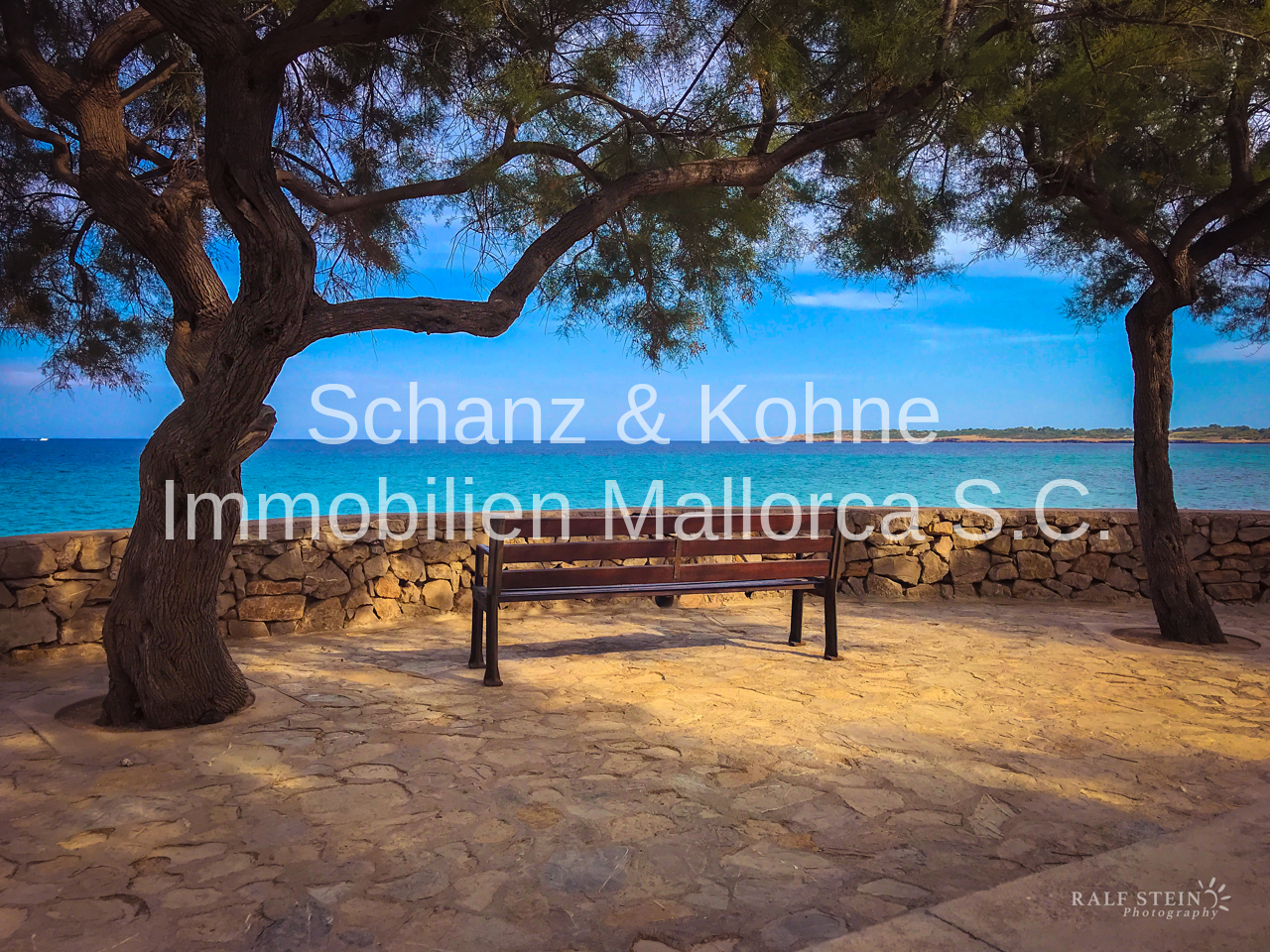 Location Cala Millor