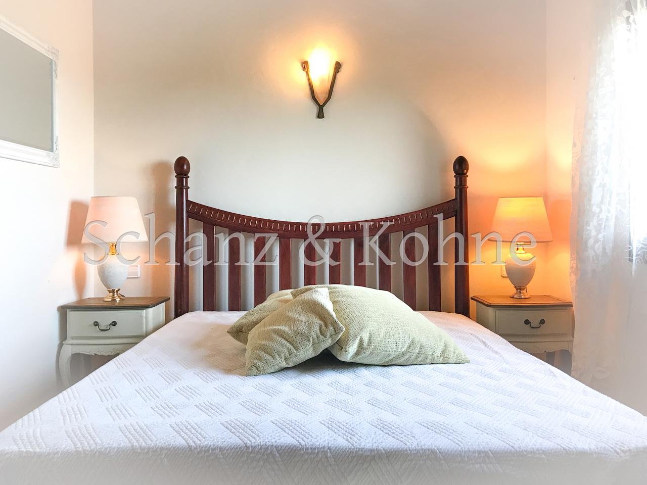 Schlafzimmer 3.3