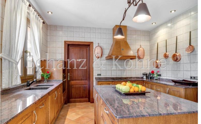 Küche 1.2
