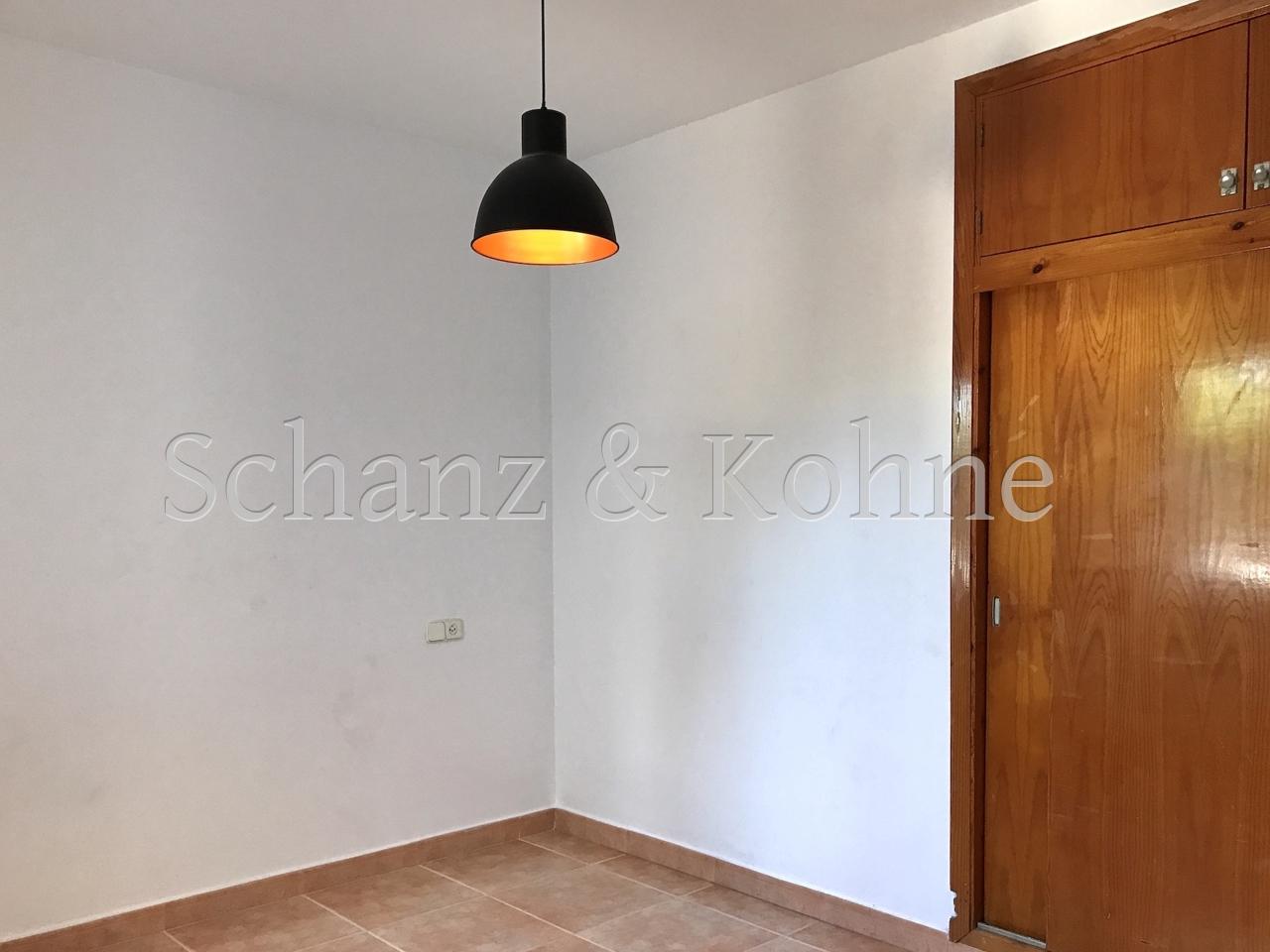 Schlfazimmer 2.2