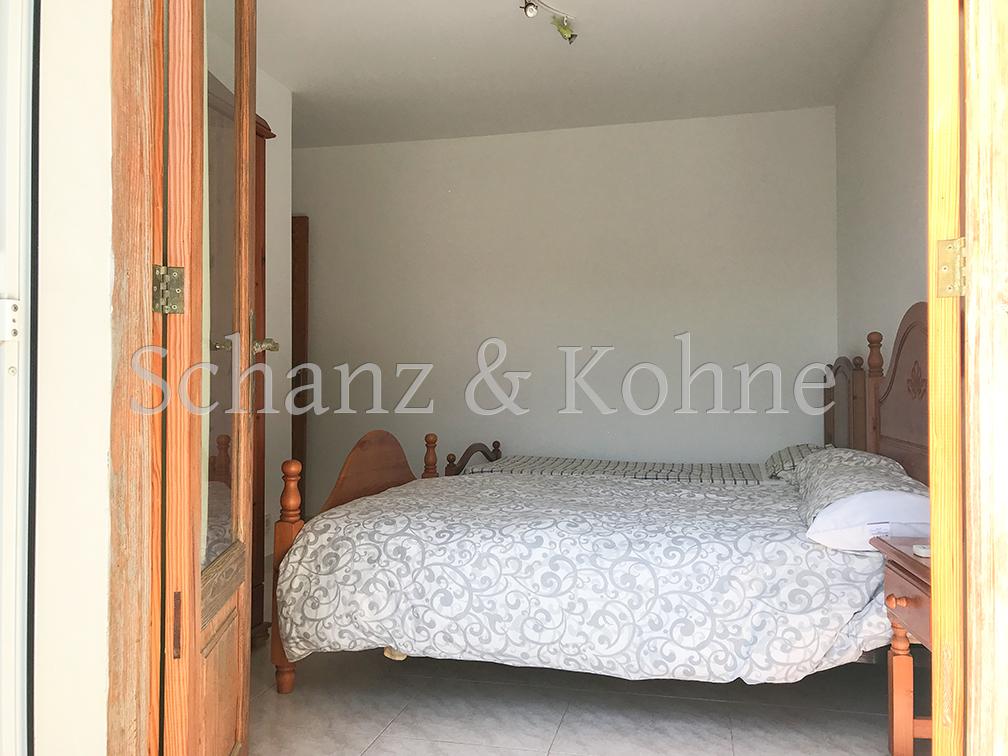 Schlafzimmer 2.4