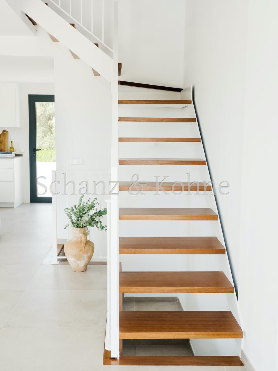 Treppe 1.2