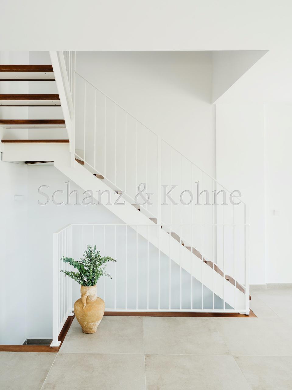 Treppe 1.3