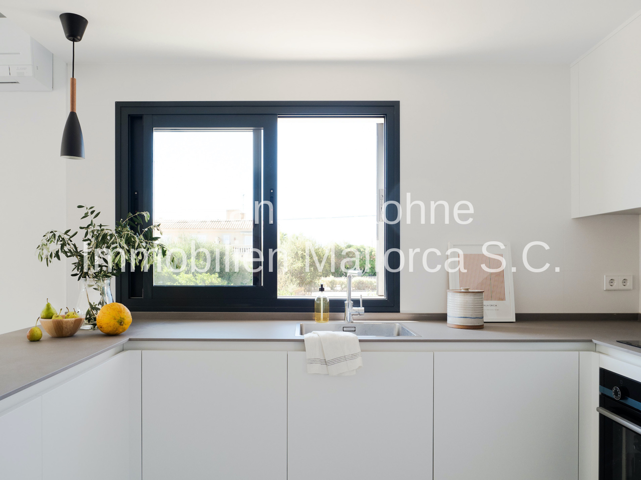 Küche 1.6