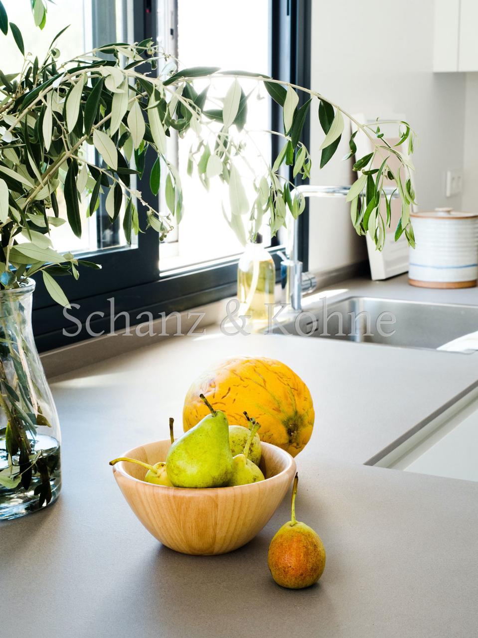 Küche 1.1