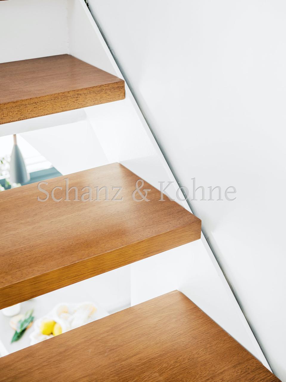 Treppe 1.1