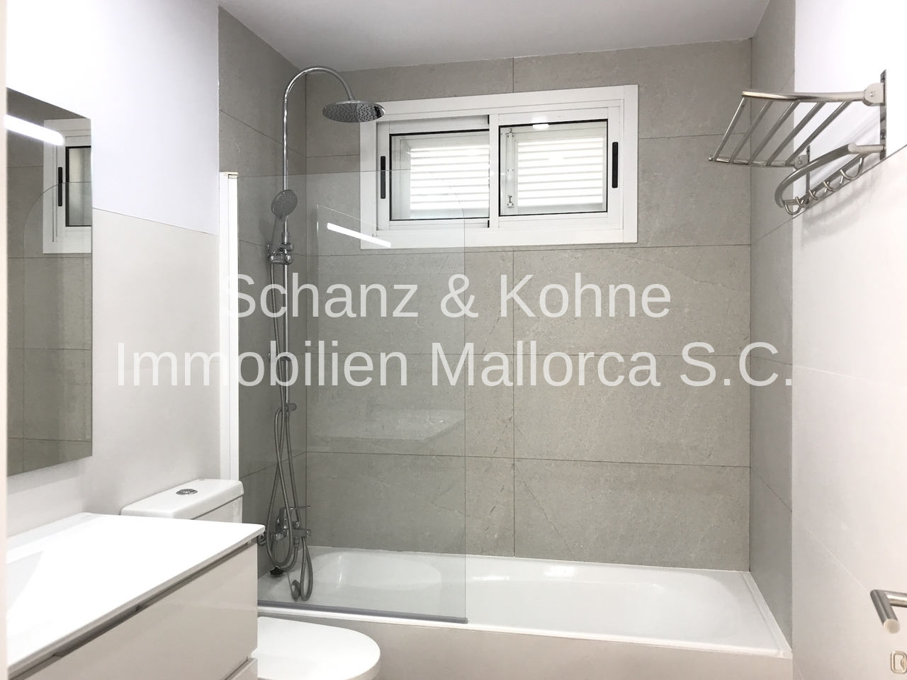 Badezimmer 1.4