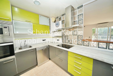 03 Küche 02