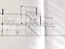 Projekt Idee Seite 01.jpg