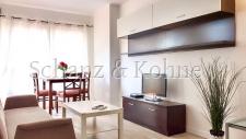Wohnzimmer 1.5